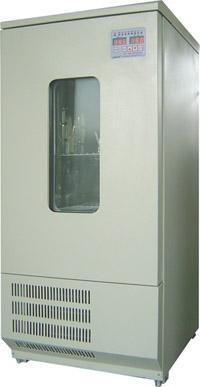 SPX-250BS-II生化培养箱 SPX-250BS-II生化培养箱