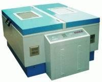 大容量恒温震荡器 HZ-2311K