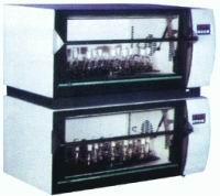 叠式恒温摇床 HZ-2411K