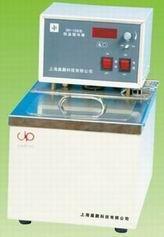 低温恒温带槽 DH—108型