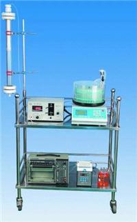 自动液相色谱分离层仪 MB99-1