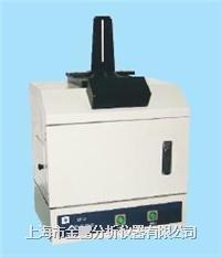 ZF-2型紫外割胶分析仪 ZF-2型