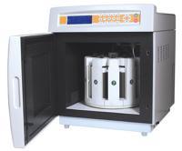 XW8000型微波消解仪