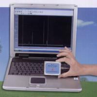 MF10微型光纤光谱仪