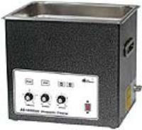 AS10200AD超声波清洗器