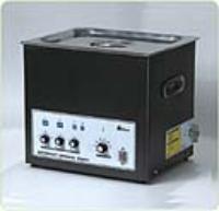 AS10200ADT超声波清洗器