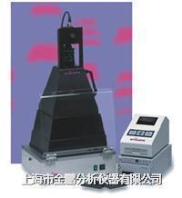 凝胶成像系统 UVI save