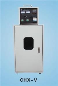 GHX-V型光化学反应仪 GHX-V型