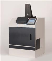 紫外分析仪ZF1-IIN ZF1-IIN