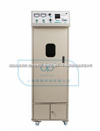 光化学反应仪GHX-II GHX-II