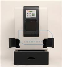 全自动凝胶成像分析系统ZF-258 ZF-258