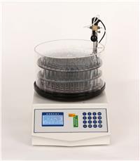 自动部分收集器DBS-100(LCD显示)