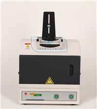 紫外切胶仪 ZF-1