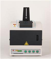 紫外分析仪 ZF1-II