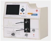 电脑核酸蛋白检测仪HD-3000S