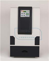 全自动凝胶成像分析系统 ZF-268