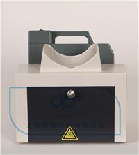 手持暗箱式紫外分析仪UV-A UV-A