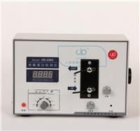 紫外检测仪HD-2000 HD-2000