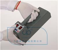 手持式紫外分析仪 ZF-5C