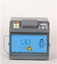 暗箱式三用紫外分析仪ZF-7ND ZF-7ND