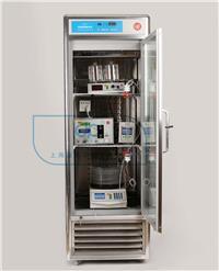 自动液相色谱分离层析仪2001-C-II 2001-C-II