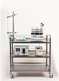 自动液相色谱分离层析仪2001-A-III 2001-A-III