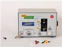 电脑核酸蛋白检测仪HD-3000 HD-3000