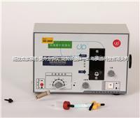 电脑紫外检测仪HD-3000 HD-3000