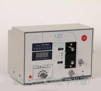 HD-2000型紫外检测仪 HD-2000型