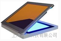 无损伤蓝光透射仪(切胶仪) BLooK