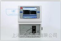 核酸蛋白检测仪 HD-3001