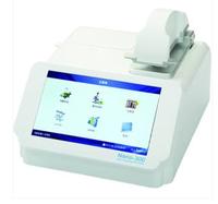 微量核酸蛋白检测仪 Nano-300