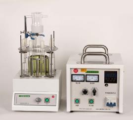 光化学反应仪2016款