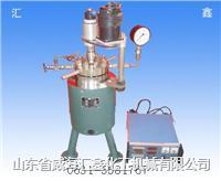 小型反应釜 GSH