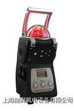 奥德姆气体检测仪 BM25