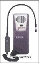 美國5750A型SF6檢漏儀 5750A