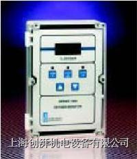 2000氧含量分析儀/AOI氧分析儀 2000