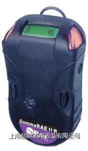 射線儀PRM-3040/華瑞射線儀PRM-3040