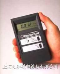 多功能射线仪Inspector