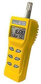 AZ7752二氧化碳检测仪 AZ7752