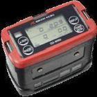 理研便攜式多氣體報警儀GX-8000 GX-8000