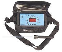 IQ350便携泵吸式检测仪 IQ350