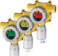 上海二氧化碳檢測儀XCD Sensepoint XCD