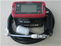 理研GX-8000LEL泵吸式報警儀 GX-8000LEL