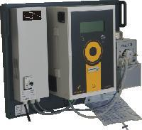 二氧化硫分析仪maMoS maMoS