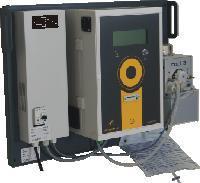 在线烟气分析仪maMoS maMoS