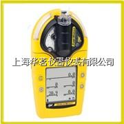 BW多气体检测仪GasAlertMicro 5 GasAlertMicro 5
