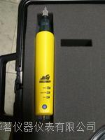 BW检测仪通用采集泵GA-SPAK GA-SPAK