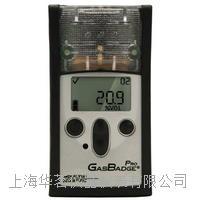 GB Pro手持一氧化碳CO检测仪 GB Pro