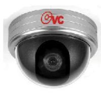 半球防爆摄像机 CVC-FB705
